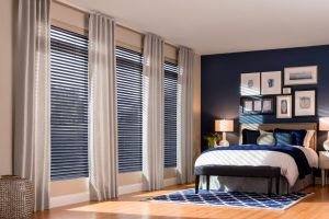 Blinds Amp Window Coverings Durango Durango Shade Company